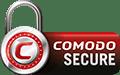 COMODO SSL Analyzer - Click to Verify